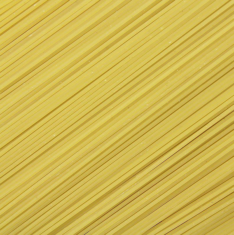 Granoro Spaghettini, vékony spagetti, 1,2 mm, Nr.15   (12 kg, 24 x 500 g)