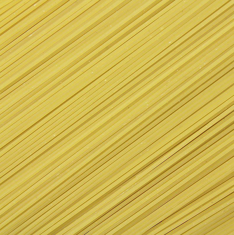 Granoro Vermicelloni, spagetti, 2 mm, No.12.  (12 kg, 24 x 500 g)
