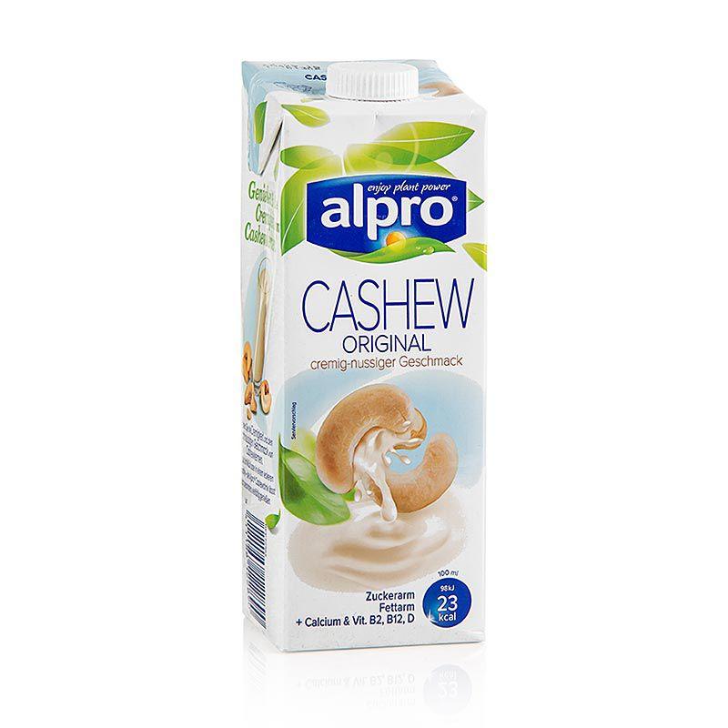 Cashew ital, alproa 1 l